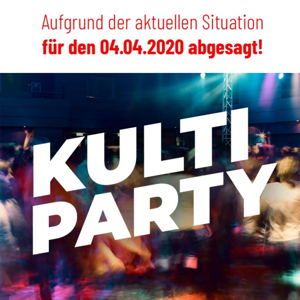 absage_kultiparty_2020_1024x1024