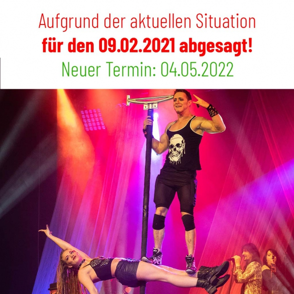 verschoben_rock_the_circus_1024x1024
